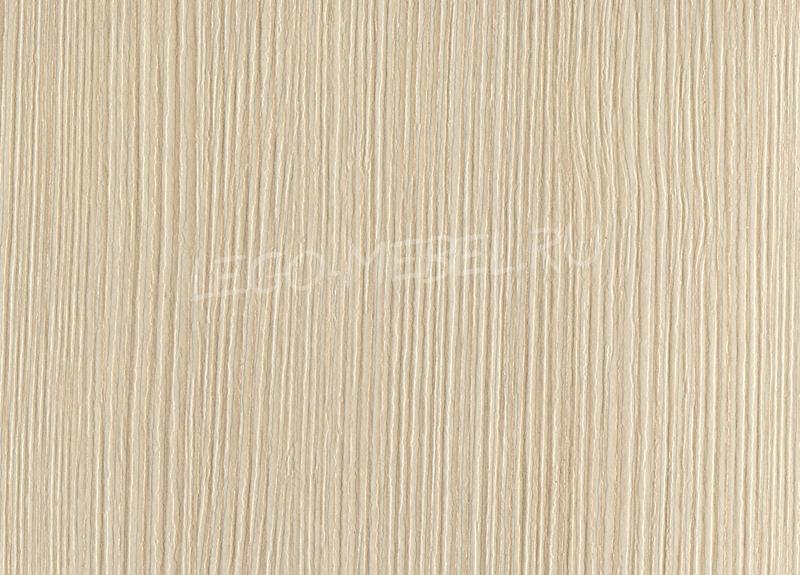 Мебельный щит № 133 Дуглас светлый 6 мм