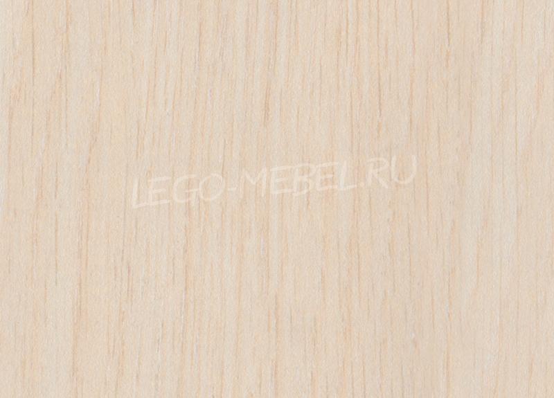 Мебельный щит № 154 Белый дуб 6 мм