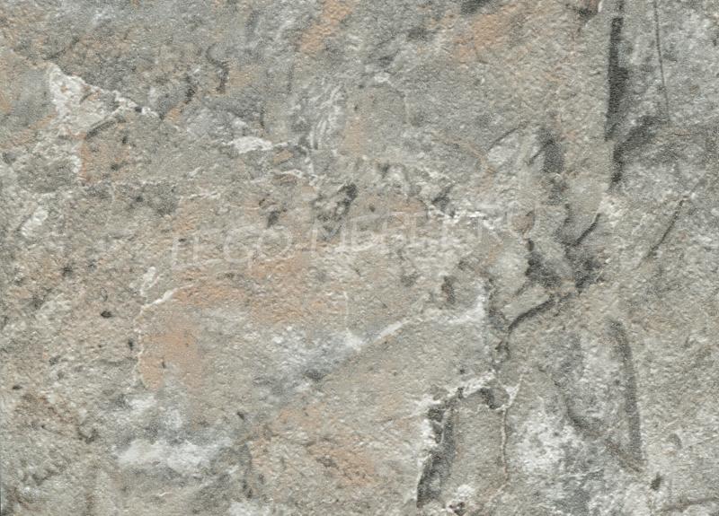 Мебельный щит № 174И Марсель 6 мм
