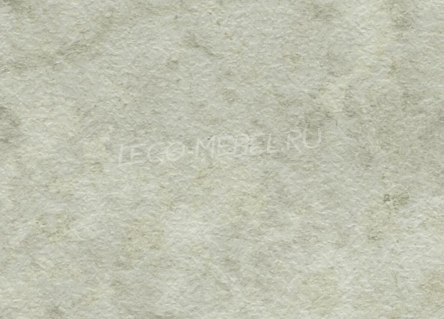 Мебельный щит № 182О Королевский опал светлый 6 мм