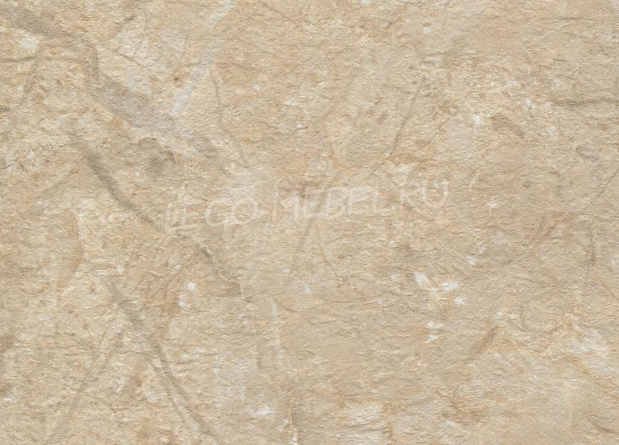 Мебельный щит № 288Т Аламбра 6 мм