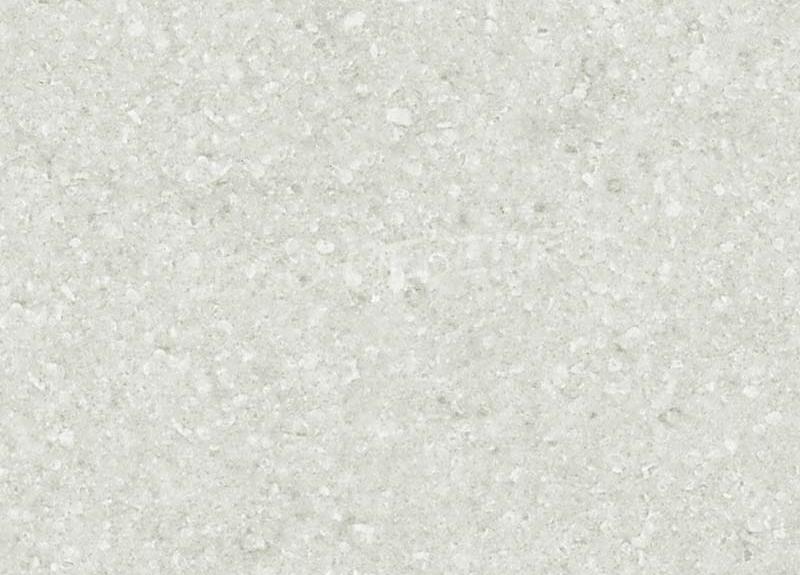 Мебельный щит № 400Б Бриллиант белый 6 мм