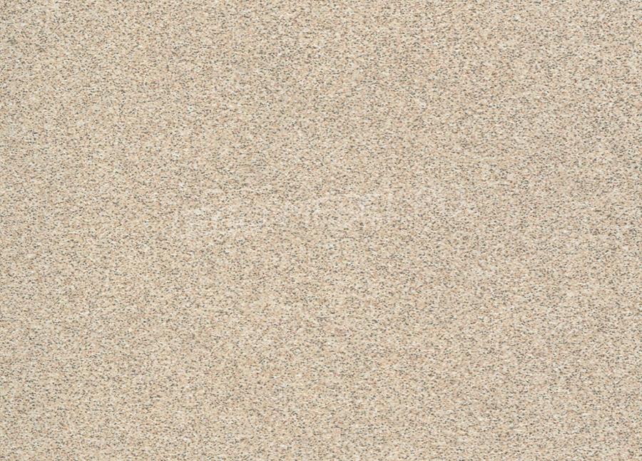 Мебельный щит № 7Л Песок 6 мм