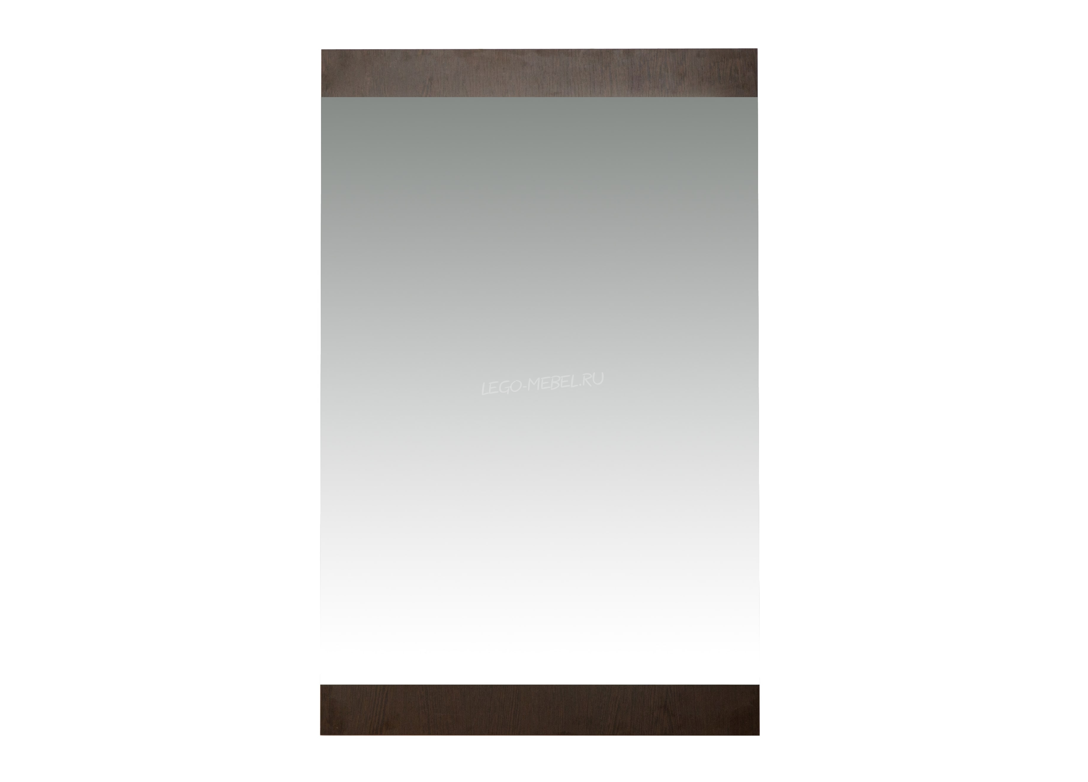 Прихожая Мини-Лайт МЛ-6 Зеркало