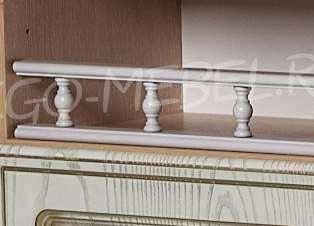 Кухня Анжелика 1520