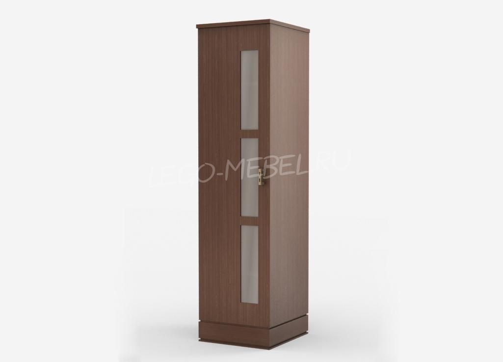 Мэган-М Шкаф для одежды