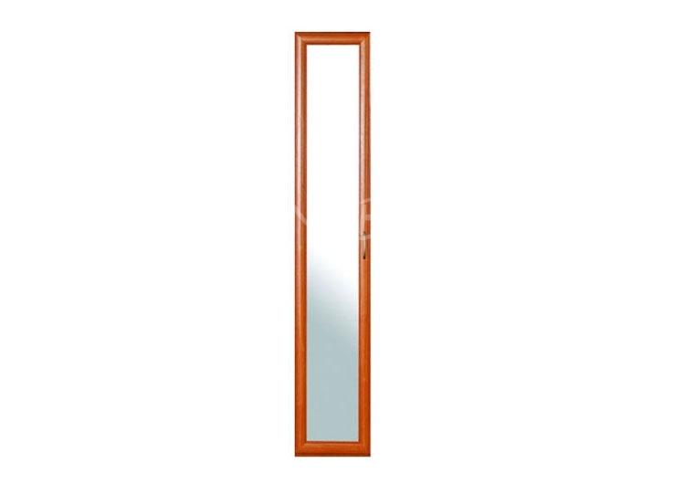 Зеркало к шкафу ШК - 6,6 А