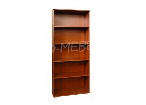 Шкаф для книг МД2.01