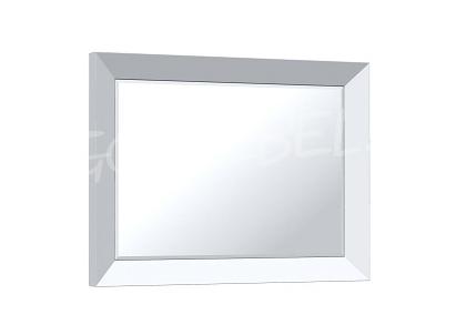 Адель Зеркало НМ 014.39-01