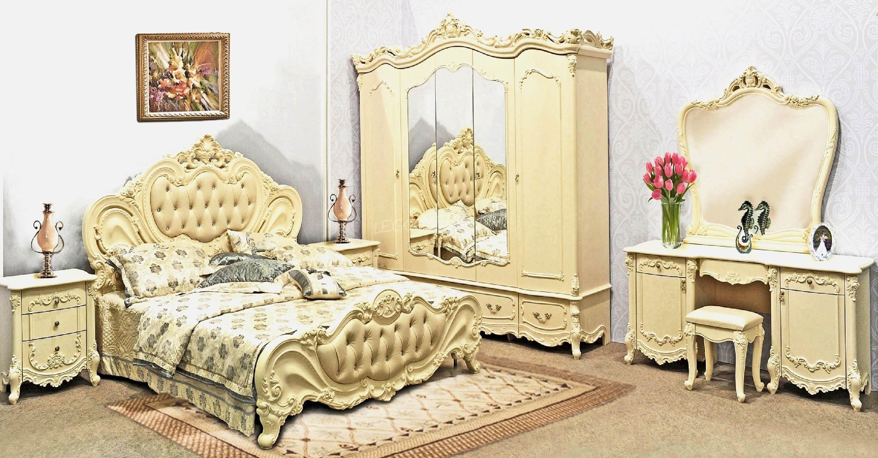 спальня элиза люкс купить в спбинтернет магазин лего мебель