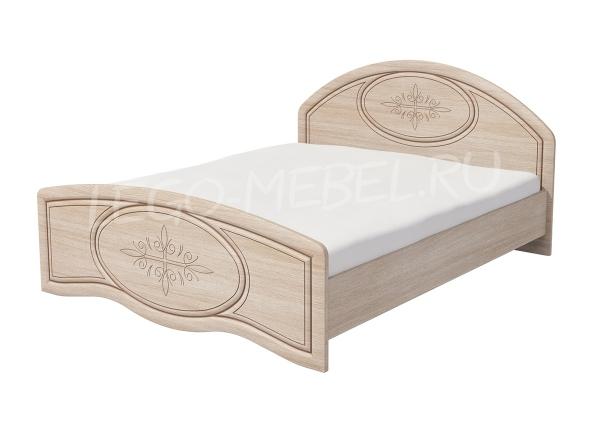 Спальня Василиса Кровать К2-160